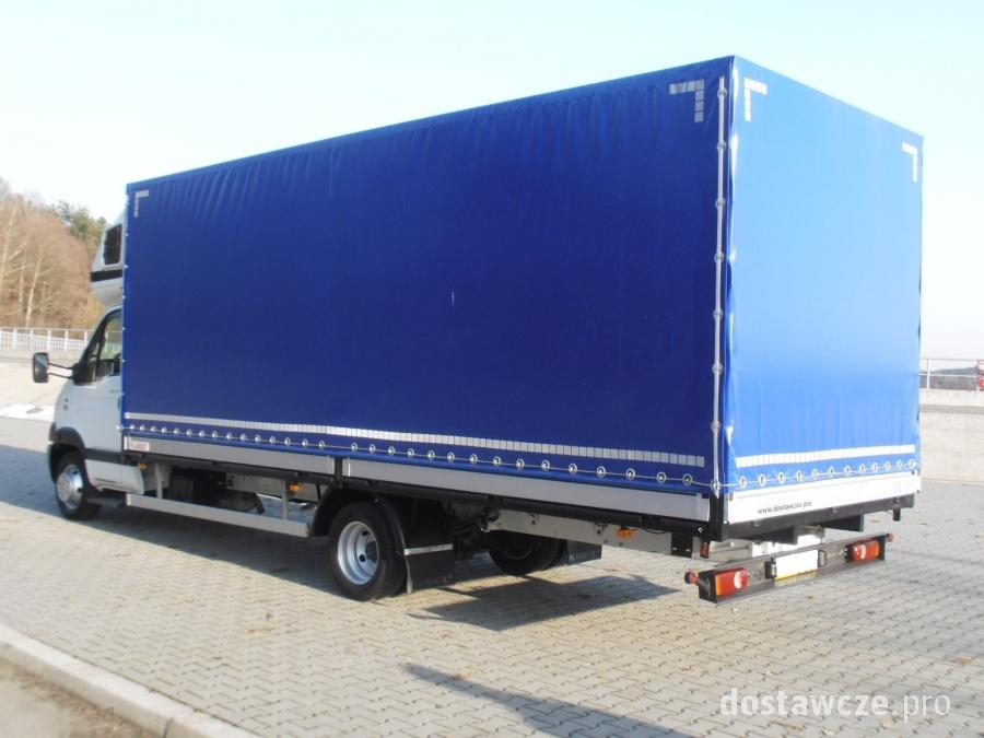 Truck Renault Mascott 150 65 Picture 1 Pictures To Pin On Pinterest Pin Renault Mascott 150 35 Sattel 3 5t 6sitze Trailer 5 4m Closed Box ...